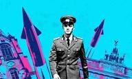Deutschland 83: Ο Ψυχρός Πόλεμος όπως δεν τον έχουμε δει ξανά