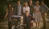 Το «Rectify», μια από τις καλύτερες σειρές της τηλεόρασης ετοιμάζεται για το φινάλε του