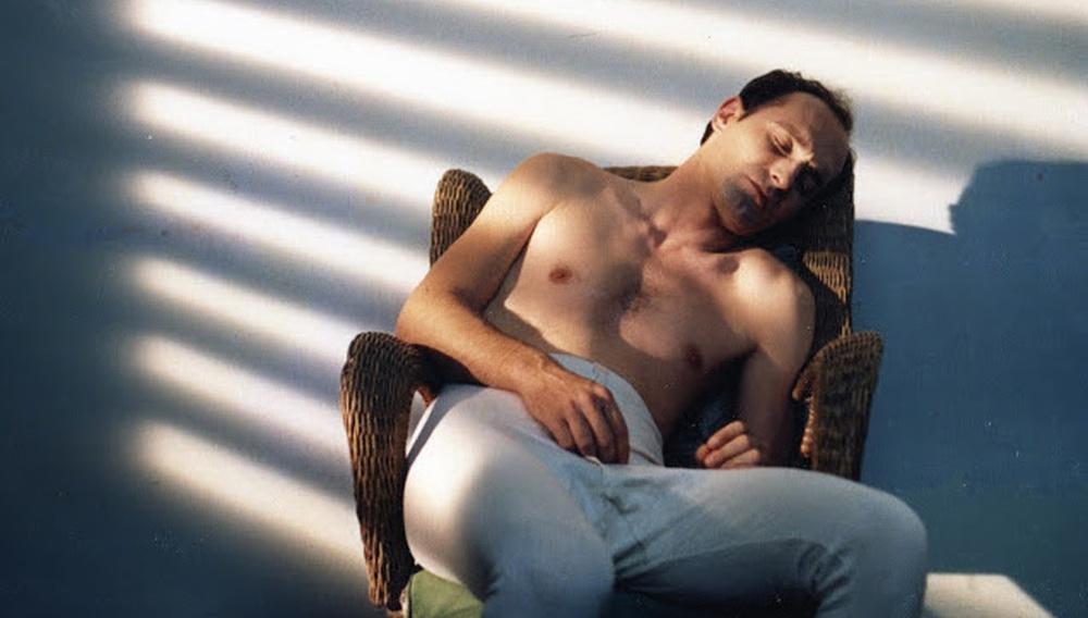 Ο Κωνσταντίνος Κυριακός μας ανοίγει την καρδιά του ελληνικού queer σινεμά