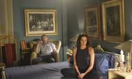 «Υπέροχοι Ψεύτες»:  η νέα ταινία του Θοδωρή Αθερίδη ολοκληρώνει τα γυρίσματά της