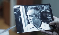Ενα νέο ντοκιμαντέρ αναζητά την άνοιξη του Νίκου Καρούζου