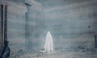O Κέισι Αφλεκ επιστρέφει (στη Ρούνι Μάρα) στο «A Ghost Story»