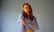 Flix 2020 | H Ρομάνα Λόμπατς θα κρατήσει τις στιγμές στο Ρότερνταμ, την Ανδρο και με τις «Επιτροπάρες» στη Δράμα