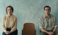 Η Κάρι Μάλιγκαν και ο Τζέικ Τζίλενχαλ ζουν μια «Wildlife» στο τρέιλερ της ταινίας του Πολ Ντέινο