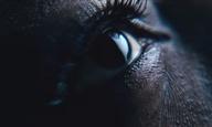 Μην τα βάζετε με τις χήρες! Το νέο τρέιλερ για το «Widows» του Στιβ ΜακΚουιν είναι δυναμίτης