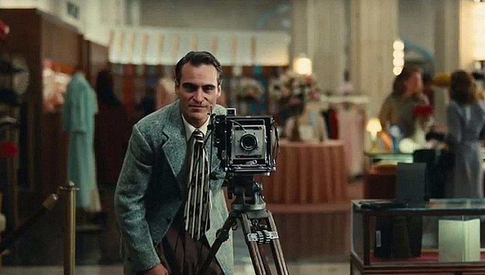 69o Διεθνές Φεστιβάλ Κινηματογράφου της Βενετίας: 18 ταινίες για έναν Χρυσό Λέοντα!