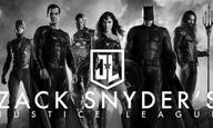 Δεν είναι ψέμα! Επιτέλους θα δούμε το Snyder Cut του «Justice League» στο HBO Max