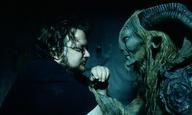 Οι 10 καλύτερες ταινίες τρόμου κατά τον Γκιγιέρμο Ντελ Τόρο