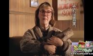 Στην Ιαπωνία έχουν δει το «Twin Peaks» που δεν είδες ποτέ...