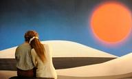 Νύχτες Πρεμιέρας 2013: «Ραντεβού μετά τα Μεσάνυχτα» με την Αντέλ Εξαρχόπουλος