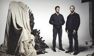 Η παράδοξη απολογία των δημιουργών του «Game of Thrones» για το επεισόδιο 605