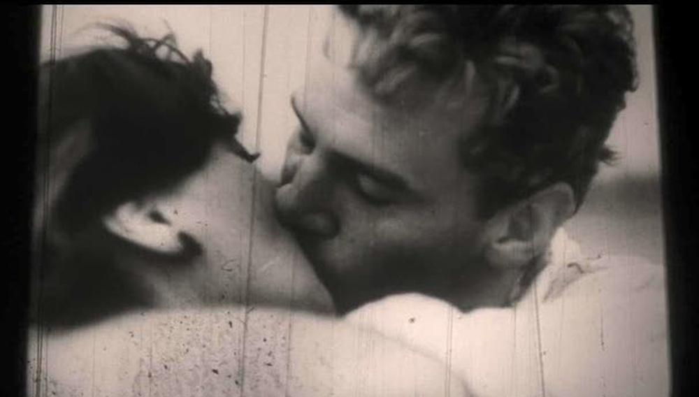 Για όλα τα (κομμένα) φιλιά στο φινάλε του «Σινεμά ο Παράδεισος»