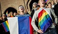 Στη Ρωσία δεν υπάρχει χώρος για LGBT κινηματογραφικά φεστιβάλ