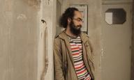 Βραβεία Ελληνικής Ακαδημίας Κινηματογράφου 2012 / Οι Υποψήφιοι: Γιώργος Φουρτούνης