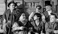 Θριάμβος στα βραβεία Goya για το «Blancanieves» του Πάμπλο Μπέργκερ!