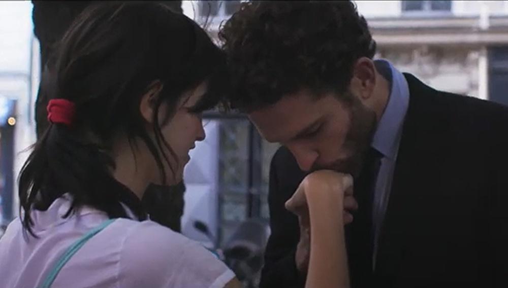 Πιο γαλλικός ρομαντισμός πεθαίνεις! Το τρέιλερ του «16 Printemps» της Σιζάν Λεντόν σου θυμίζει τους πρώτους σου έρωτες