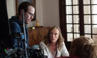 Δείτε τρεις μικρού μήκους από τον σκηνοθέτη-αποκάλυψη της «Διαδοχής»