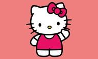 Μην ανησυχείτε για τίποτα: Ερχεται η ταινία «Hello Kitty»