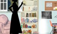 Animasyros 9.0: To animation συναντά ξανά την όπερα στο «Παιδί και τα Μάγια» του Μορίς Ραβέλ