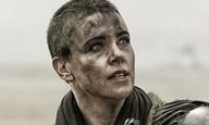 Ασχημα νέα: η Σαρλίζ Θερόν δε θα είναι η Furiosa στο prequel που ετοιμάζει ο Τζορτζ Μίλερ