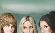 Η δεύτερη σεζόν του «Big Little Lies» (μάλλον) ξεκινάει γυρίσματα την άνοιξη του 2018