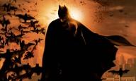 Batman rumour #1: ψάχνουν για ηλικιακά μεγαλύτερο ηθοποιό