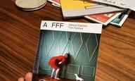 Το 2ο Athens Fashion Film Festival έρχεται με σύνθημα «Οταν η ηθική συναντά την αισθητική»