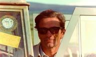 Μεγάλο αφιέρωμα του Πιέρ Πάολο Παζολίνι στην Ταινιοθήκη της Ελλάδος