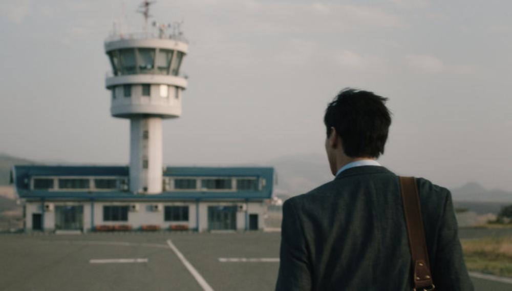 61ο Φεστιβάλ Θεσσαλονίκης: Το Flix βλέπει τις ταινίες του Διαγωνιστικού Τμήματος «Γνωρίστε τους Γείτονες»