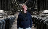 Μην ακούτε κανέναν άλλον. Ο Ρίντλεϊ Σκοτ μιλάει για το «Alien: Covenant»