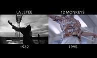 Remake vs. Original: Τα ριμέικ που μισούμε να αγαπάμε σε ένα βίντεο