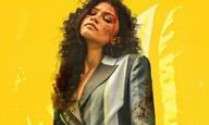 Κουέντιν, η Ζεντάγια θέλει να παίξει στο «Kill Bill Vol.3»