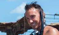 Νεκρός βρέθηκε ο Ρομπ Στιούαρτ, σκηνοθέτης του πολυβραβευμένου ντοκιμαντέρ «Sharkwater»
