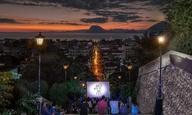 Patras Steps Film Festival: Η Πάτρα δηλώνει έτοιμη για το πρώτο θερινό φεστιβάλ ταινιών μικρού μήκους!