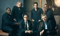 Από τον Αλφόνσο Κουαρόν στον Στιβ ΜακΚουιν, οι σκηνοθέτες της χρονιάς σε μια συζήτηση στρογγυλής τραπέζης