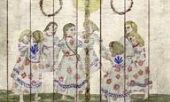 «Midsommar»: Ενας τρομακτικά σοβαρός λόγος για να περιμένει κανείς το καλοκαίρι του 2019
