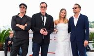 Κάννες 2019: Once Upon a Time in... Cannes