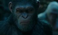«War for the Planet of the Apes»: Το ολοκαίνουριο τρέιλερ είναι (σχεδόν) εδώ
