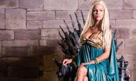 Οσα ενώνουν και χωρίζουν το «Game of Thrones» από το Pornhub