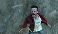 Ο κόσμος χρειάζεται τους X-Men στο νέο «αποκαλυπτικό» τρέιλερ του «X-Men Apocalypse»