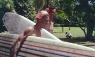 To Flix στις αξέχαστες παραλίες του σινεμά #23 - The Endless Summer (1966)