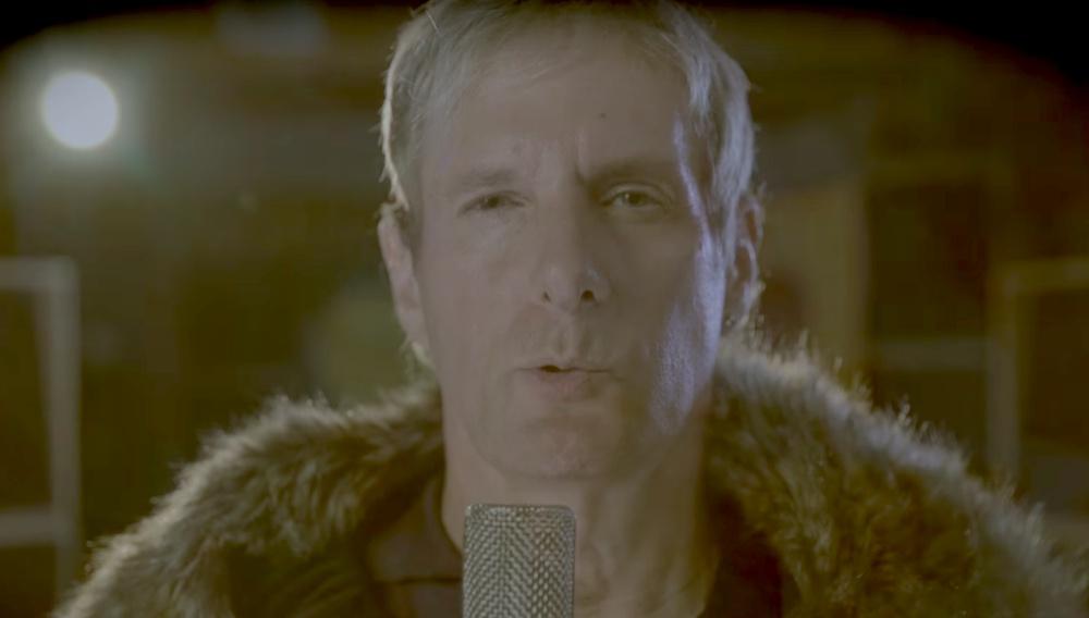 Ο Μάικλ Μπόλτον τραγουδά τους τίτλους αρχής του «Game of Thrones» με... τον δικό του τρόπο