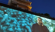 Το «Πρόστιμο» του Φωκίωνα Μπόγρη κέρδισε το στοίχημα της αίθουσας