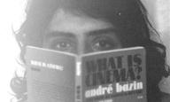 «Η 21η Απριλίου κι Εμείς»: Ο Χρήστος Βακαλόπουλος για τη γενιά που είδε τη Χούντα να πέφτει