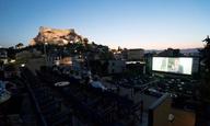Την 1η Ιουνίου ανοίγουν τα θερινά σινεμά σε όλη την Ελλάδα