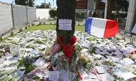 «Αρκετά!»: Μηνύματα συμπαράστασης για τη νέα, πολύνεκρη τρομοκρατική επίθεση στη Νίκαια της Γαλλίας