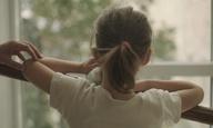 Φεστιβάλ Δράμας 2014: «Bόλτα» της Στέλλας Κυριακοπούλου