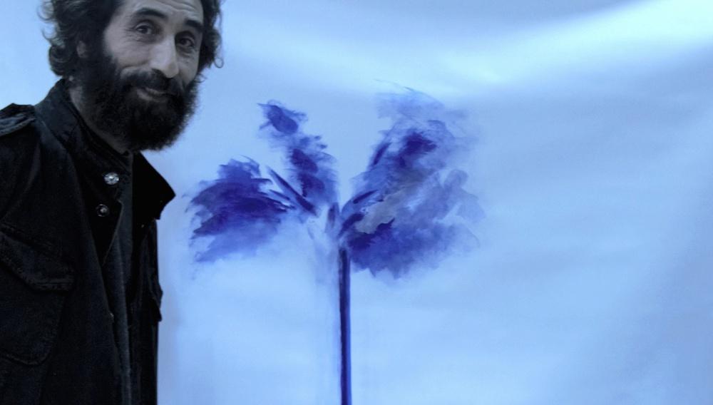 Το «Τοπίο στην Ομίχλη» ταξιδεύει από το Ιράν... μέχρι το Φεστιβάλ Ολυμπίας