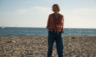 Οι υπέροχες ηρωίδες του Μάικ Μιλς αποκαλύπτονται στο πρώτο τρέιλερ για το (οσκαρικό) «20th Century Women»