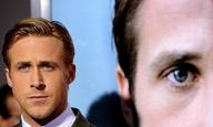 «Being an actor sucks»: δείτε τον Ράιαν Γκόσλινγκ να θυμάται τα άσημα χρόνια...